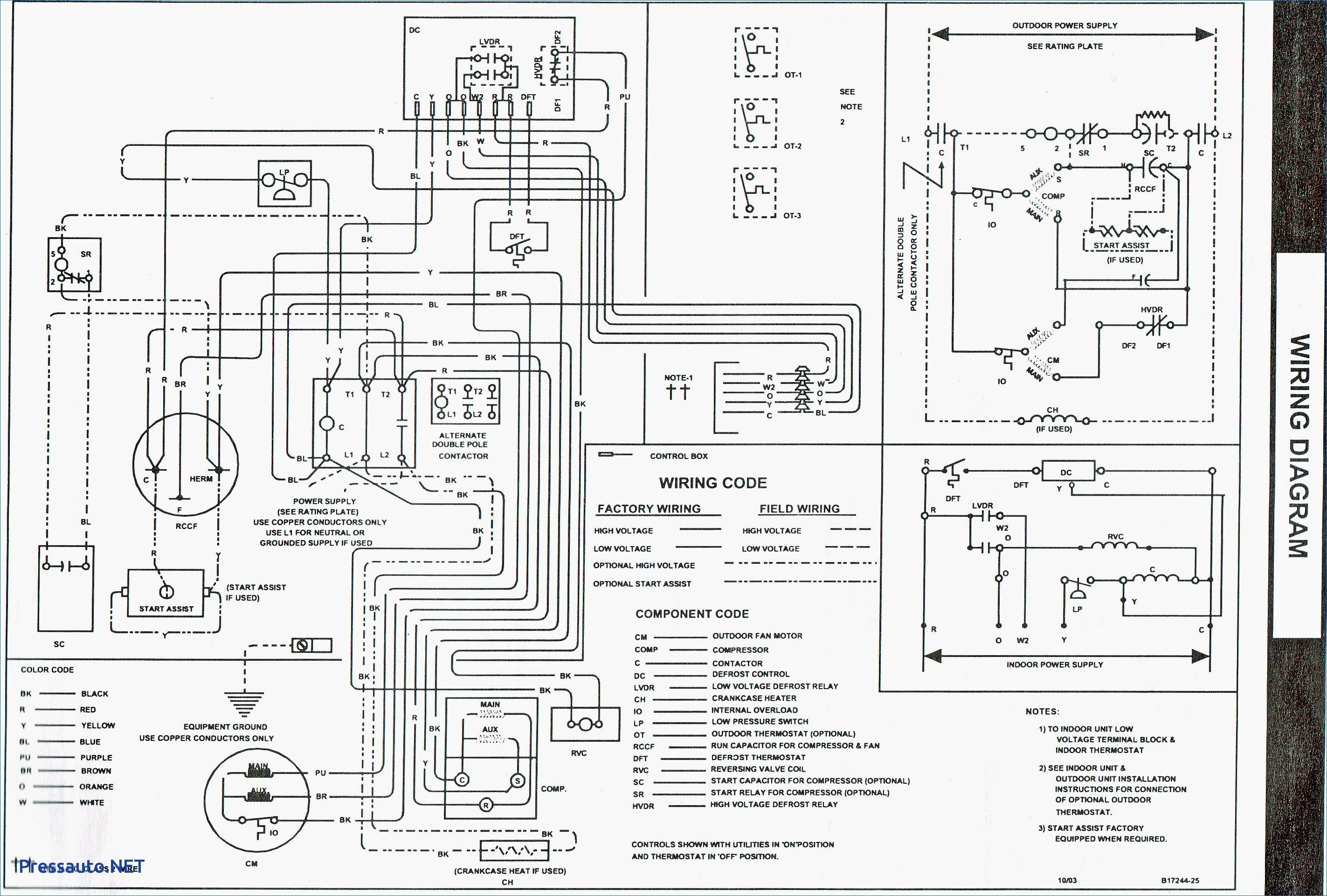 Ruud Oil Furnace Wiring Diagram | Wiring Diagram - Oil Furnace Wiring Diagram