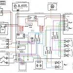 Rv 12V Electrical Wiring Diagram Lights | Wiring Diagram   12 Volt Wiring Diagram