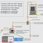 Rv 30A Wiring | Wiring Diagram   50 Amp Rv Plug Wiring Diagram