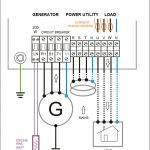 Rv Automatic Transfer Switch Wiring Diagram   Motherwill   Rv Automatic Transfer Switch Wiring Diagram