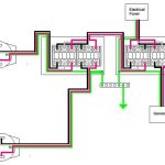 Rv Automatic Transfer Switch Wiring Diagram | Wiring Diagram   Rv Automatic Transfer Switch Wiring Diagram