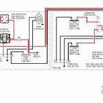Rv Batteries Wiring Diagram   Electricity Site   Dual Rv Battery Wiring Diagram