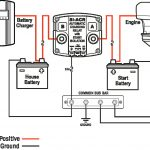 Rv Battery Disconnect Switch Wiring Diagram Awesome Intellitec   Battery Disconnect Switch Wiring Diagram