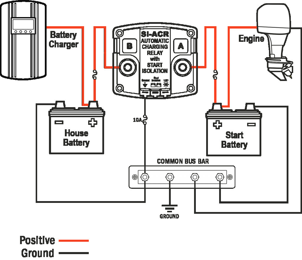 Ge 30 Amp Disconnect Wiring Diagram from 2020cadillac.com