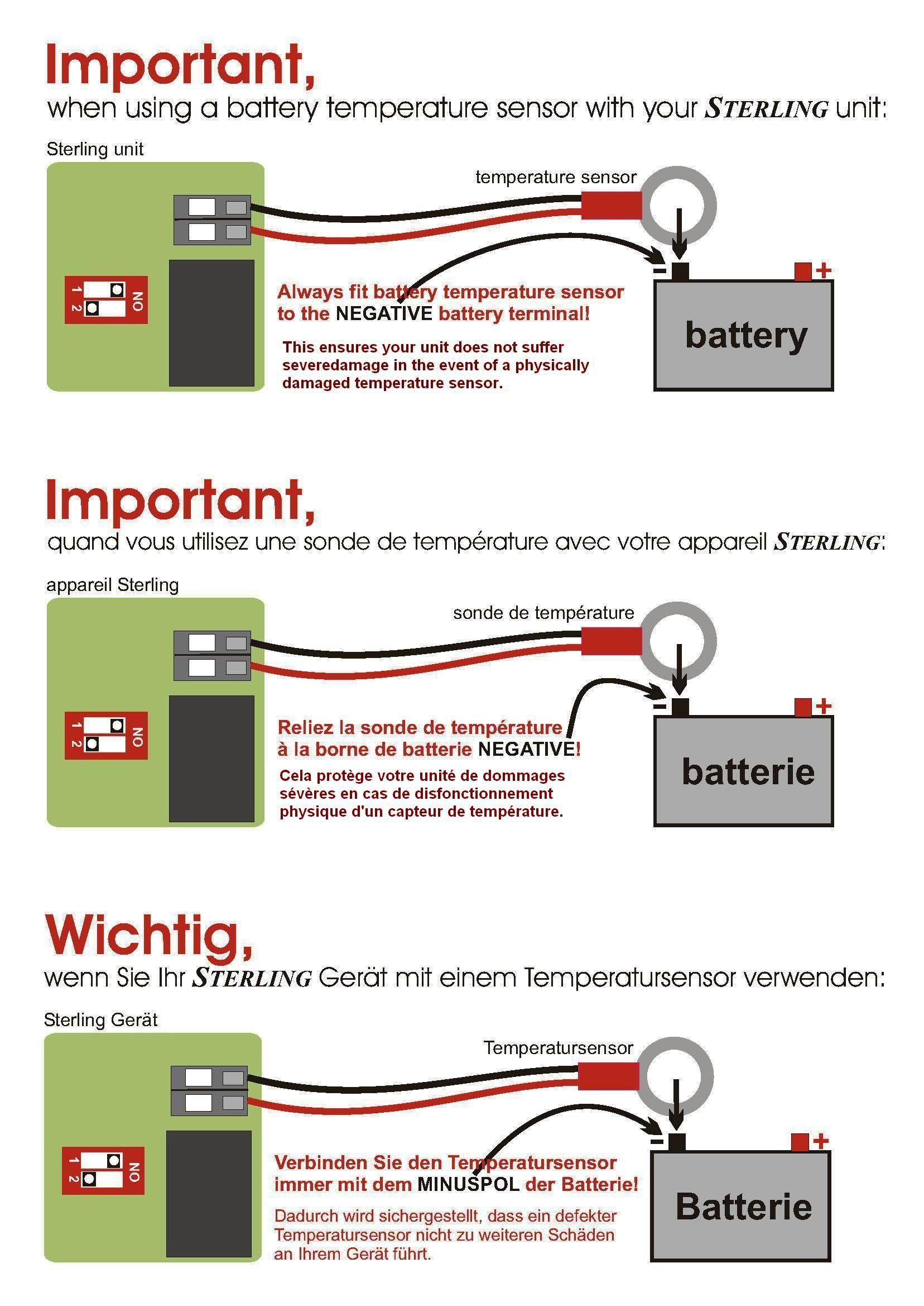 Rv Battery Disconnect Switch Wiring Diagram Fresh Rv Battery - Battery Disconnect Switch Wiring Diagram