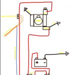 Rv Battery Disconnect Switch Wiring Diagram | Wiring Diagram   Battery Disconnect Switch Wiring Diagram