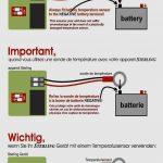 Rv Battery Switch Wiring Diagram   Schematics Wiring Diagram   Dual Rv Battery Wiring Diagram
