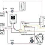 Rv Battery Switch Wiring Diagram | Wiring Diagram   Dual Rv Battery Wiring Diagram