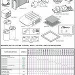 Rv Comfort Hc Coleman Mach Thermostat Wiring Diagram | Wiring Diagram   Coleman Mach Thermostat Wiring Diagram