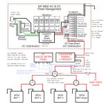 Rv Converter Charger Wiring Diagram | Wiring Diagram   Rv Converter Charger Wiring Diagram