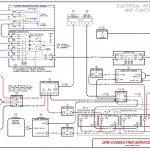 Rv Converter Schematic | Wiring Diagram   Rv Converter Charger Wiring Diagram