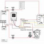 Rv Converter Wiring Diagram Awesome Rv Inverter Wiring Diagram   Rv Converter Wiring Diagram