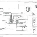 Rv Electrical Wiring Diagram | Wiring Diagram   Amp Research Power Step Wiring Diagram