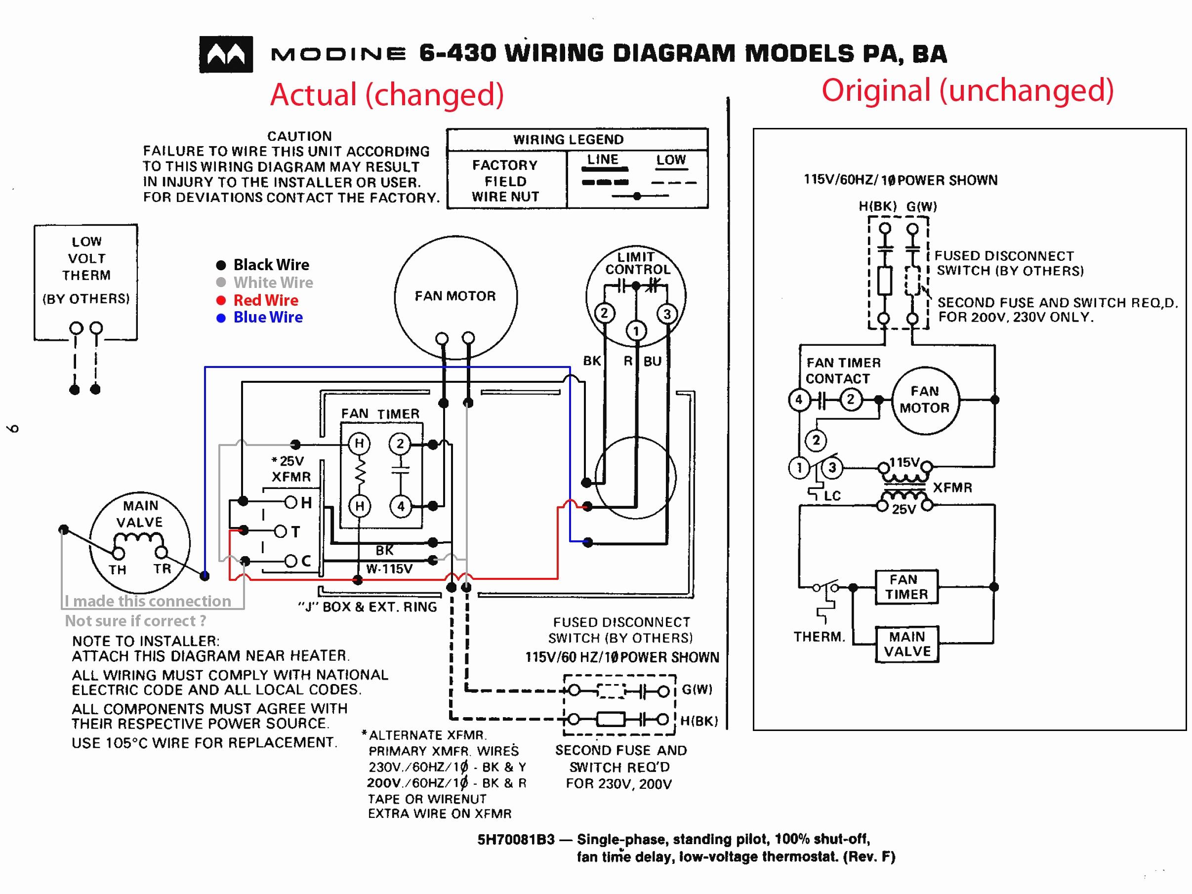 Rv Furnace Diagram - Wiring Diagrams Hubs - Atwood Water Heater Wiring Diagram
