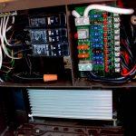 Rv Fuse Boxes   Wiring Diagram   Rv Electrical Wiring Diagram