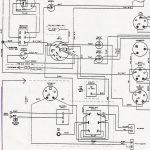 Rv Generator Wiring Diagrams | Wiring Diagram   Onan Generator Wiring Diagram