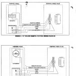 Rv Generator Wiring Schematic | Wiring Diagram   Onan Generator Wiring Diagram