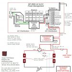 Rv Holding Tank Monitor Panel Wiring Diagram | Wiring Diagram   Rv Holding Tank Sensor Wiring Diagram