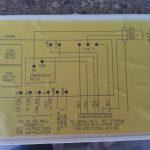 Rv Hvac Wiring | Wiring Diagram   Air Conditioner Thermostat Wiring Diagram