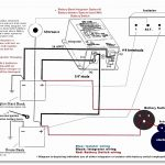 Rv Isolator Wiring Diagram | Manual E Books   Rv Battery Isolator Wiring Diagram