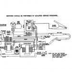 Rv Plug To Welder Wiring Diagram | Wiring Diagram   220V Welder Plug Wiring Diagram