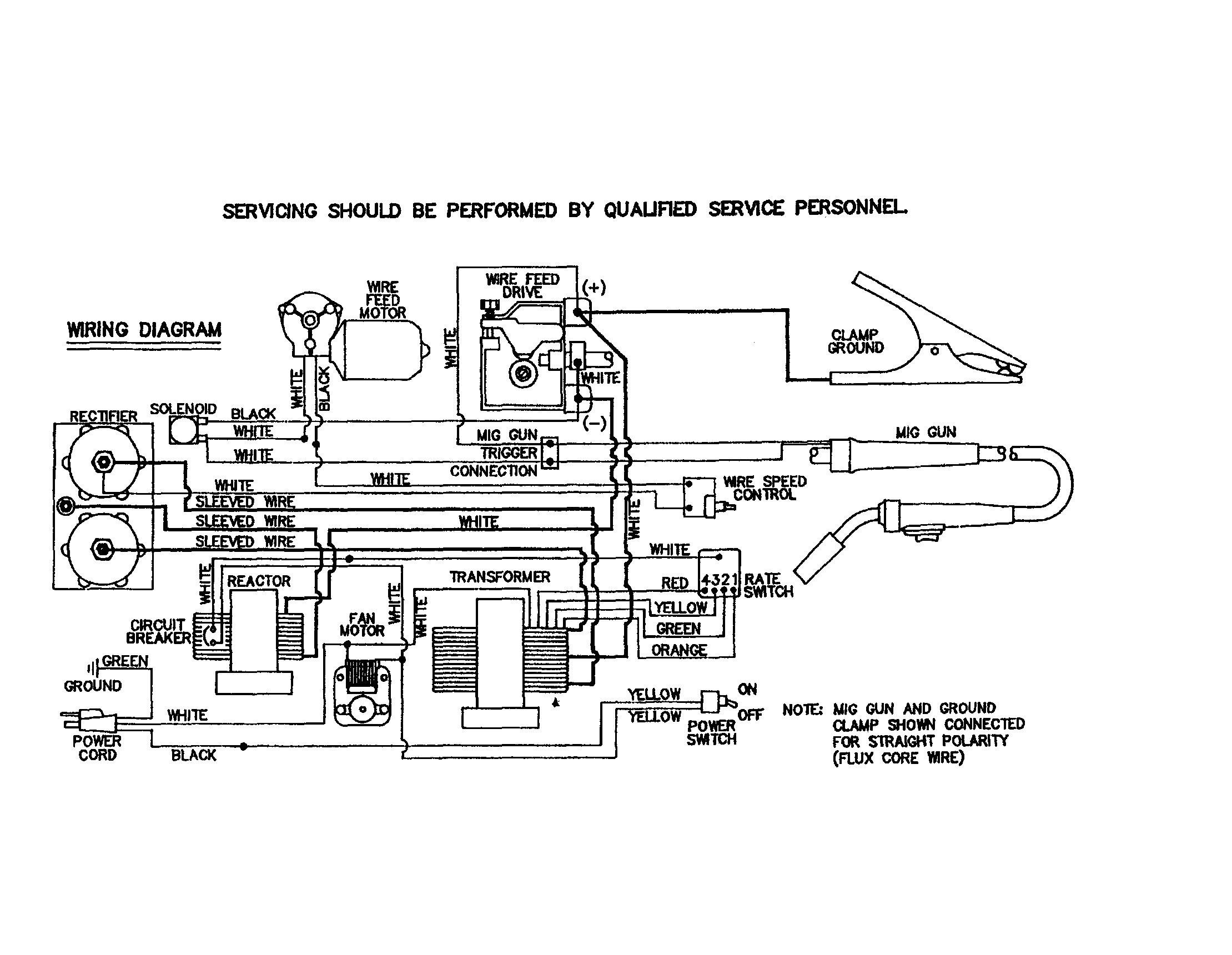 Rv Plug To Welder Wiring Diagram | Wiring Diagram - 220V Welder Plug Wiring Diagram