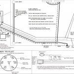 Rv Plug Wiring 2Nd   Wiring Diagrams   Semi Truck Trailer Plug Wiring Diagram