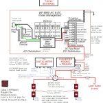 Rv Power Converter Wiring Diagram | Wiring Diagram   Rv Power Inverter Wiring Diagram