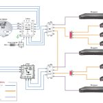 Rv Satellite Wiring | Manual E Books   Rv Cable Tv Wiring Diagram
