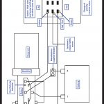 Rv Slide Out Wiring Diagram | Wiring Library   Rv Slide Out Switch Wiring Diagram
