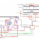 Rv Solar Panel Installation Wiring Diagram Example Of Solar Panel   Rv Solar Panel Installation Wiring Diagram