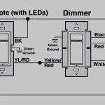 S2L Lutron Dimmer Switch Wiring Diagram | Wiring Diagram   Lutron 3 Way Dimmer Wiring Diagram