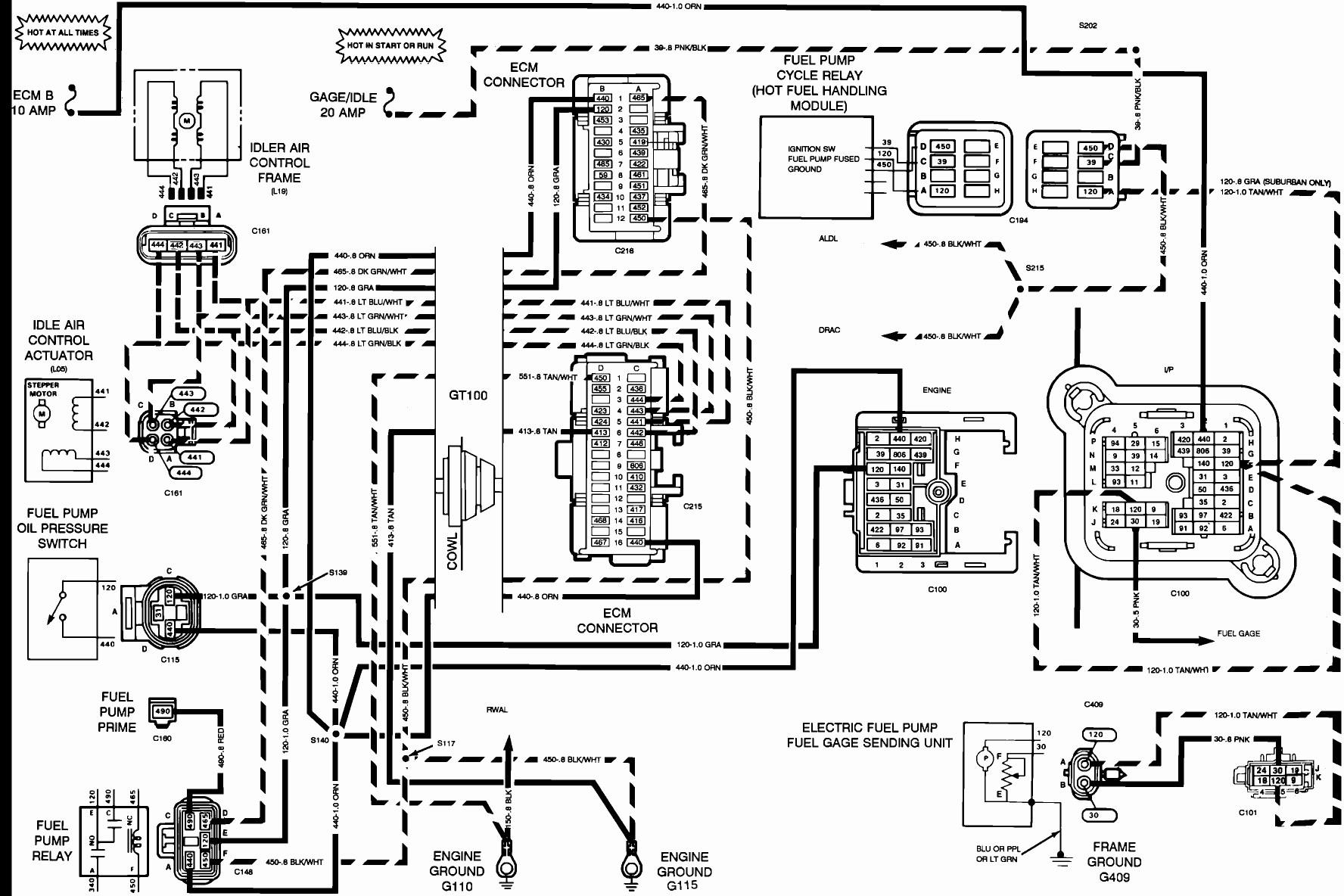Safari Motorhome Wiring Diagram - Trusted Wiring Diagram Online - Campervan Wiring Diagram