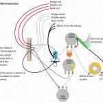 Samick Guitar Wiring Diagrams | Wiring Diagram   Electric Guitar Wiring Diagram