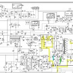 Samsung Dlp Wiring Diagram | Wiring Library   Samsung Dryer Wiring Diagram