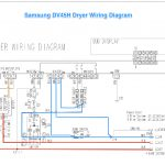 Samsung Dv42H Dryer Wiring Diagram   The Appliantology Gallery   Samsung Dryer Wiring Diagram