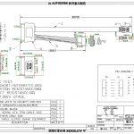 Sata To Usb Diagram | Wiring Diagram   Sata To Usb Wiring Diagram