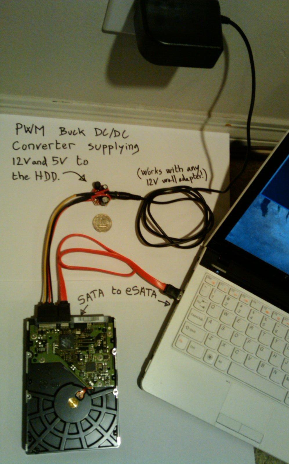 Sata Usb Adapter Wire Diagram   Manual E-Books - Sata To Usb Wiring Diagram