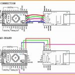 Sata Usb Adapter Wire Diagram | Wiring Diagram   Sata To Usb Wiring Diagram