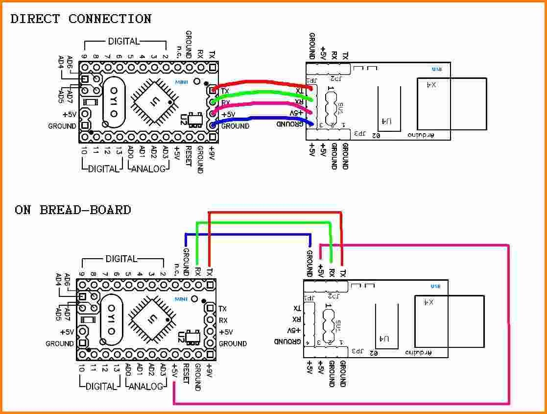 Sata Usb Adapter Wire Diagram | Wiring Diagram - Sata To Usb Wiring Diagram