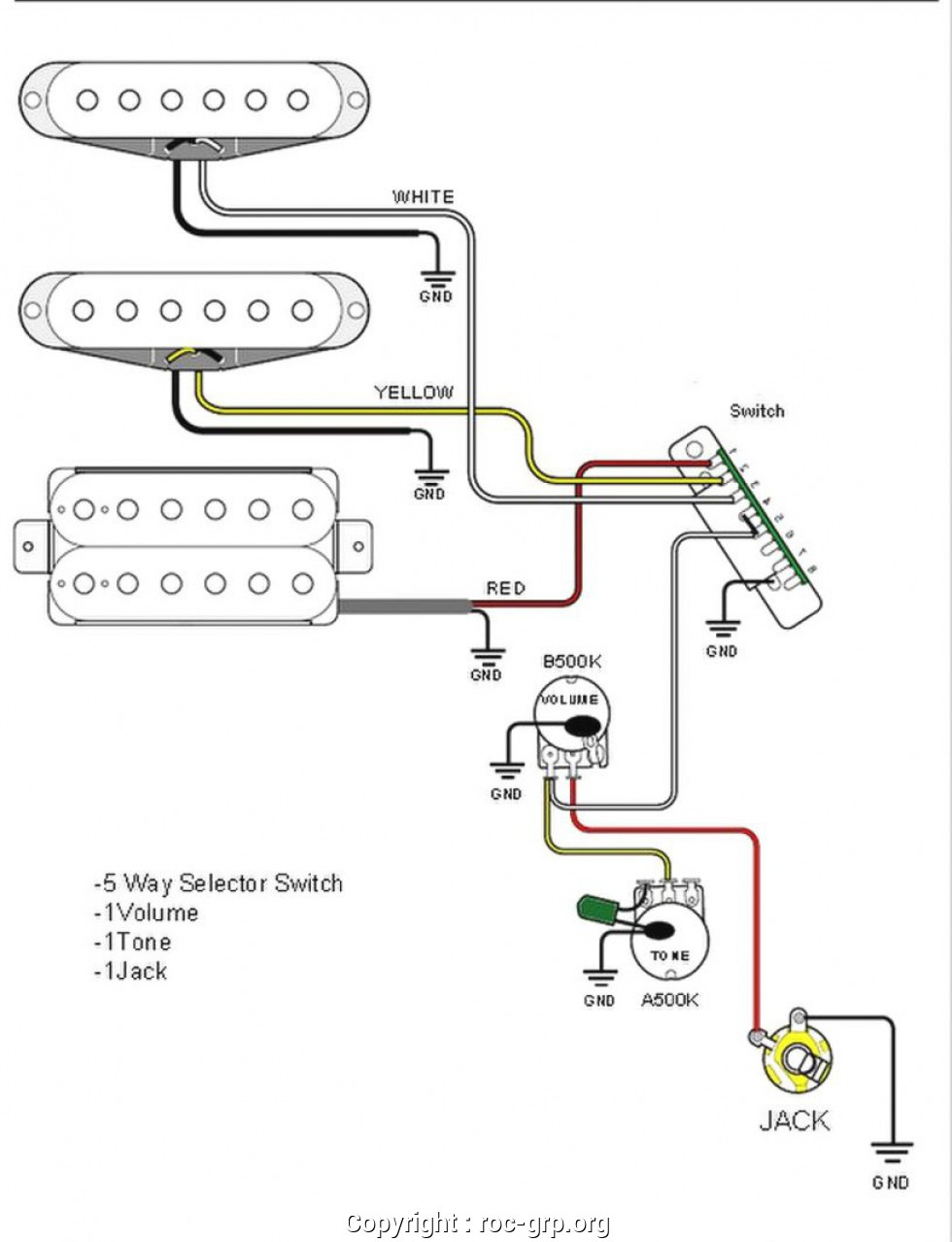 Esquire Wiring Diagram from 2020cadillac.com