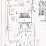 Schumacher Battery Charger Wiring Diagram | Charger | Charger   Schumacher Battery Charger Se 5212A Wiring Diagram