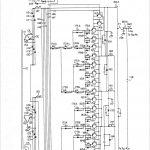 Schumacher Se 5212A Wiring Diagram | Wiring Library   Schumacher Battery Charger Se 5212A Wiring Diagram