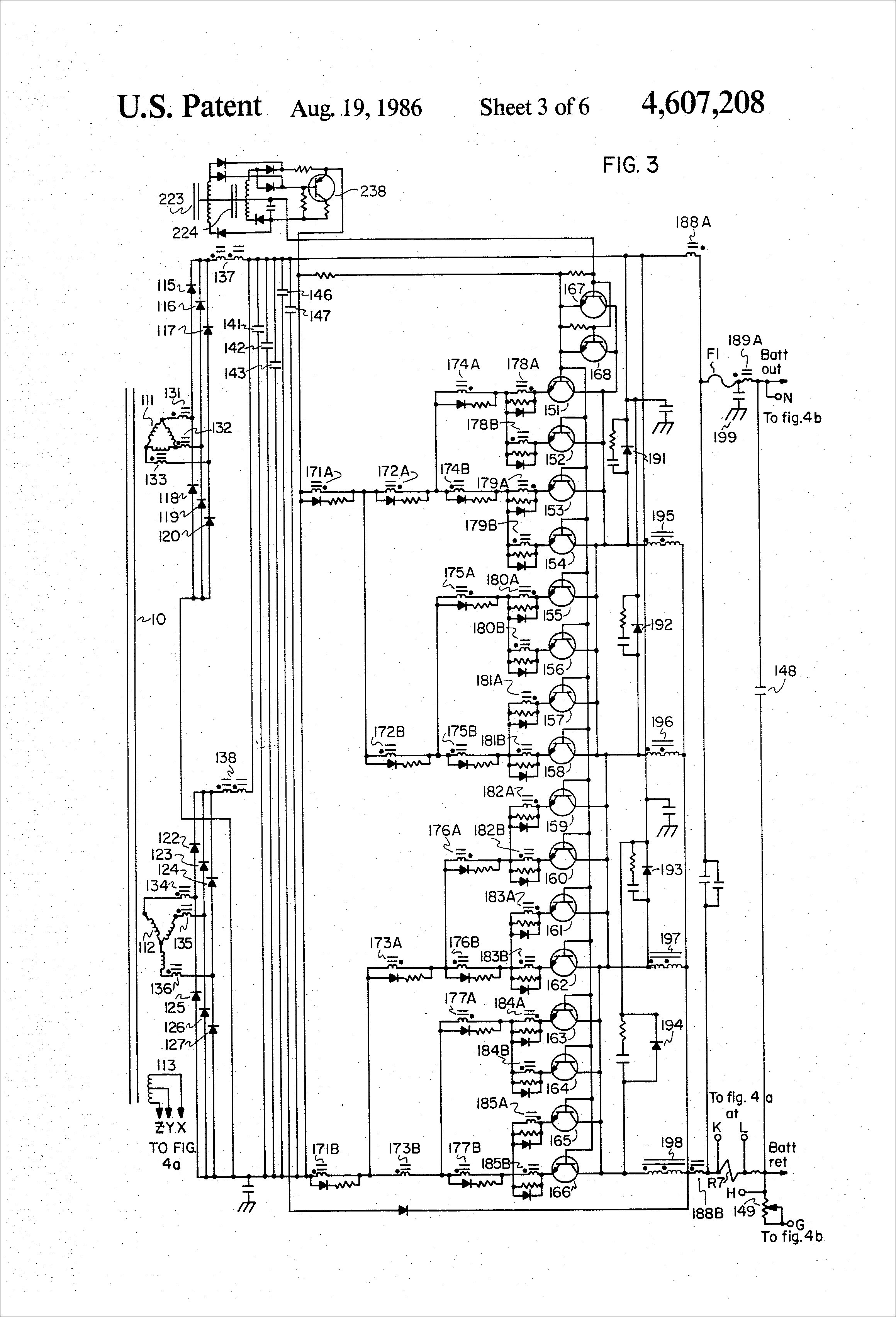 Schumacher Se 5212A Wiring Diagram | Wiring Library - Schumacher Battery Charger Se-5212A Wiring Diagram
