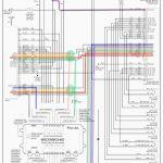 Scosche Gm2000 Gm Radio Car Stereo Wire Wiring Harness | Wiring Diagram   Scosche Gm2000 Wiring Diagram