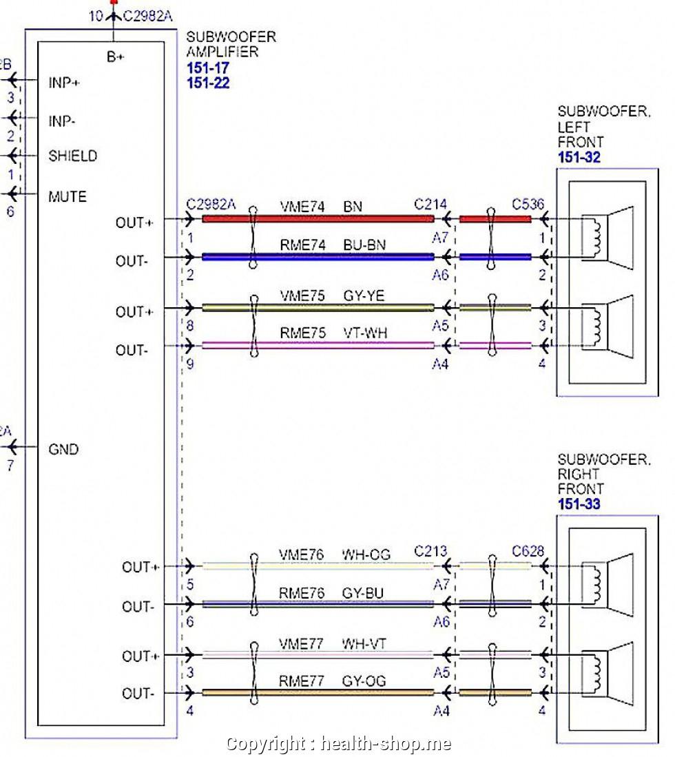Scosche Line Out Converter Wiring Diagram   Wiring Library - Scosche Line Out Converter Wiring Diagram