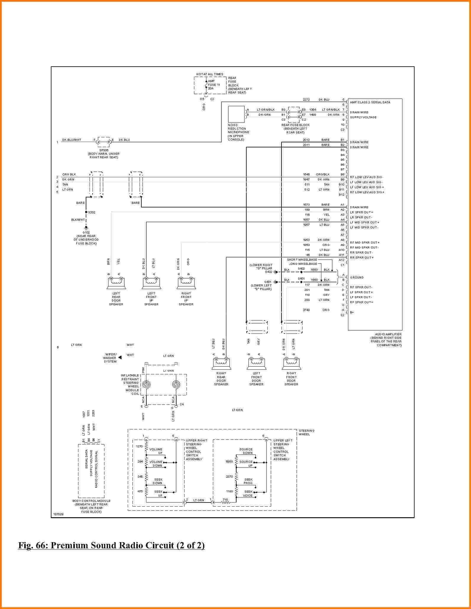 Scosche Fai 3A Wiring Diagram from 2020cadillac.com