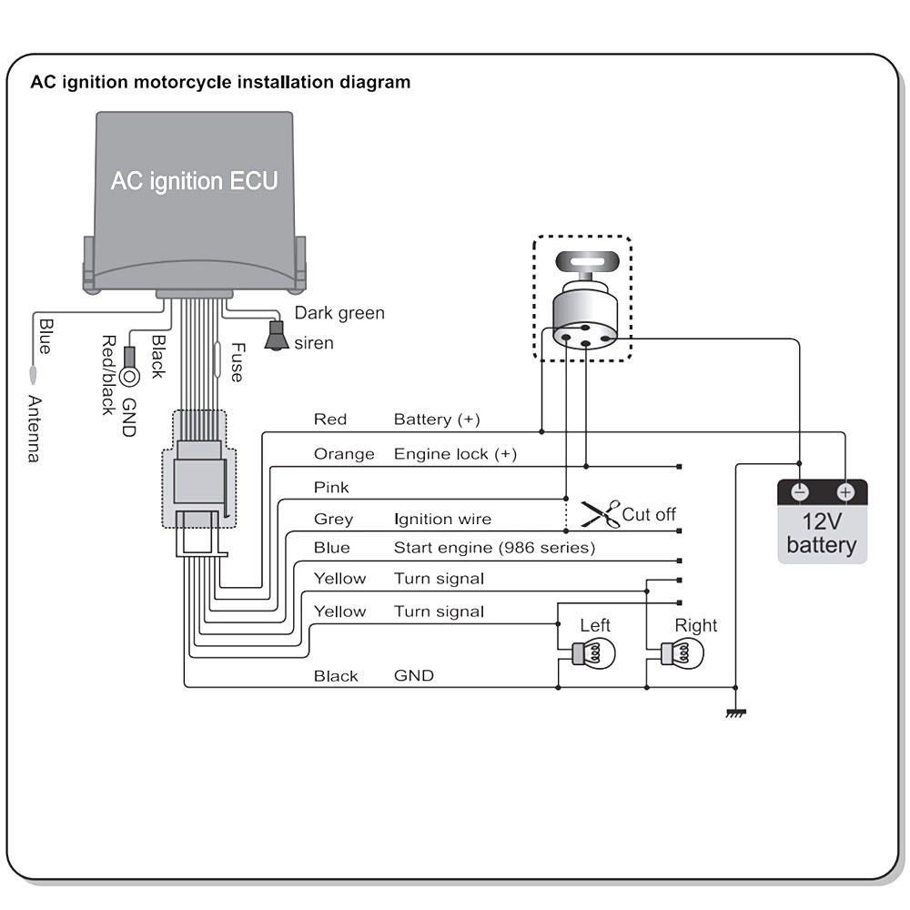Scosche Wiring Diagrams   Wiring Diagram - Scosche Loc2Sl Wiring Diagram