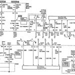 Scosche Wiring Harness Color Code Gm 3000 | Wiring Diagram   Scosche Gm2000 Wiring Diagram