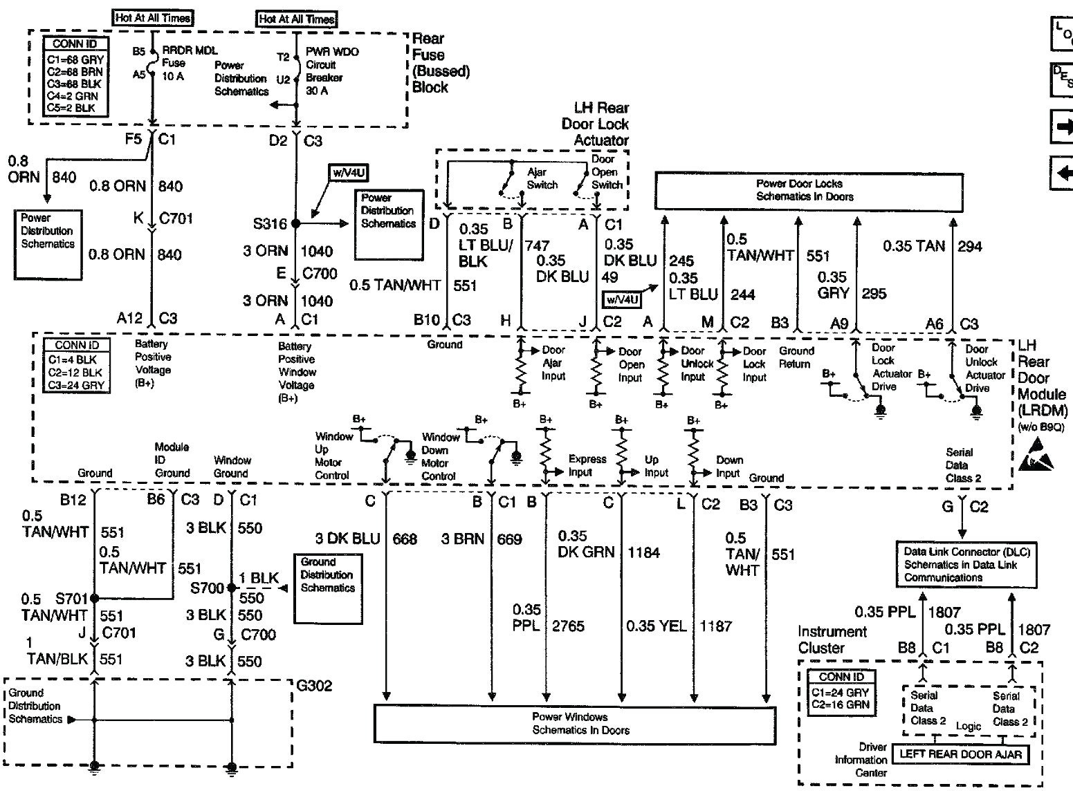 Scosche Wiring Harness Color Code Gm 3000 | Wiring Diagram - Scosche Gm2000 Wiring Diagram